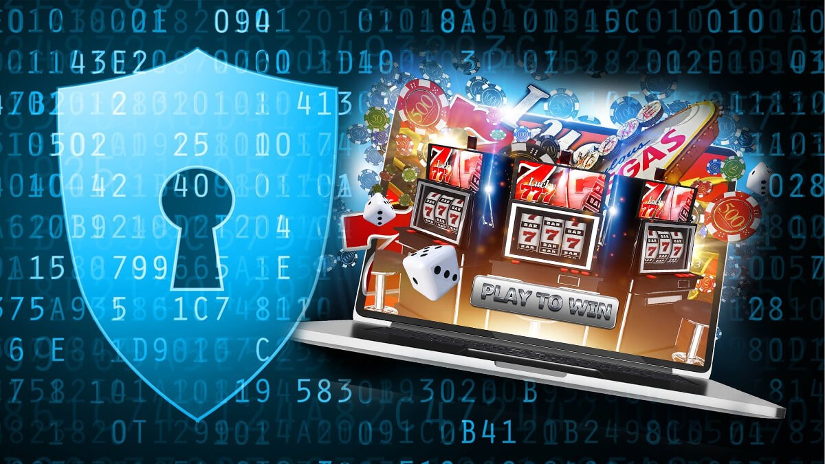 What exactly is an online casino?
