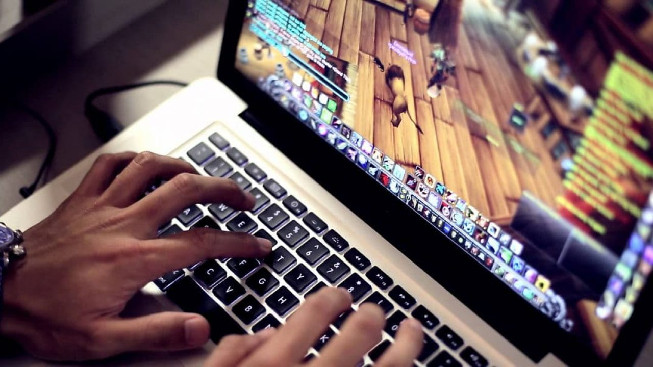 The best devices for online gaming