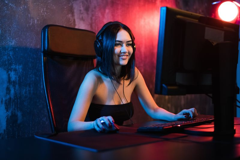 How to play Xbox games online